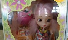 Pullip Papin - Jun Planning 2006 rare