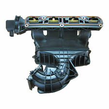 🔥 Mopar NEW Intake Manifold Dodge Avanger Jeep Patriot Chrysler 04884495AJ 🔥