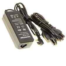 AC Adapter Power Supply FOR Zebra Eltron TLP2824 TLP3642 TLP2722 2824-Z 2844Z