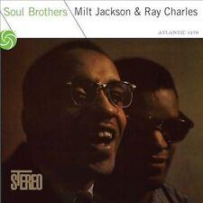 Jazz Mint (M) Soul Vinyl Music Records