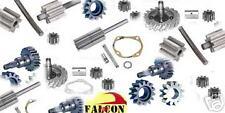 Hudson 232 262 Big Six Oil Pump Repair Kit 1948 49 50 51 52 53 54