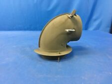 Am General Flange To Hose Elbow for Cargo Truck 5ton 6X6, NSN:4730-01-169-5150