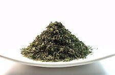 Bi luo chun finest green tea loose tea  1 LB