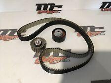 Fiat Ducato Timing Belt Kit