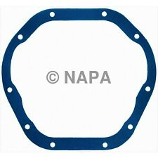 Axle Housing Cover Gasket-4WD NAPA/FEL PRO GASKETS-FPG RDS6629