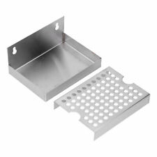 Wall Mount Beer Drip Tray Stainless Steel Drip Tray Home Brew Kegging Draft Beer