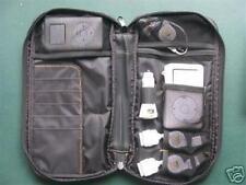 Av Labs Ipod Travel Pack For 4Th Generation Ipod, Mini