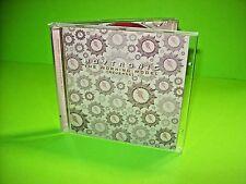 Boytronic – The Working Model (Reverse) 2003 SynthPop Electronic CD Rare German