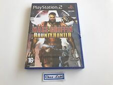 Mace Griffin Bounty Hunter - Sony PlayStation PS2 - FR - Neuf Sous Blister