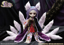 Pullip Kumiho Nine-Tail Fox Spirit Asian Fashion Doll