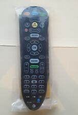 Lot Of (1) AT&T U-verse Remote Universal S30-S1B New