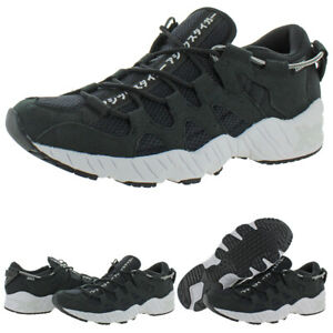 ASICS Tiger Mens Gel-Mai Trainers Comfort Running Shoes Sneakers BHFO 5983