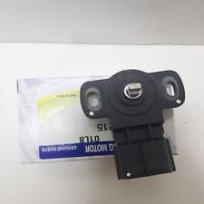 Genuine TPS 6615424215 for Ssangyong Musso Korando Rexton Potentiometer