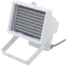 New 96LED DC12V Night Vision IR Infrared Illuminator Light Lamp for CCTV Ca