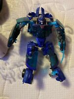 Hasbro Transformers Movie 2 Deluxe Jolt Action Figure