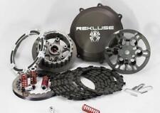 KTM 350SX-F 2011 2012 Rekluse Radius CX Auto Clutch Kit RMS-7913088