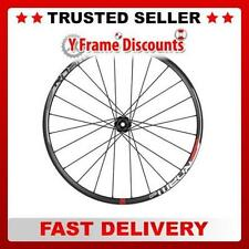 Mountain Bike Aluminium Bicycle Rear Wheels