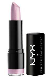 NYX Creamy Lipstick Baby Pink 592