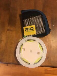 RIO versitip II #8