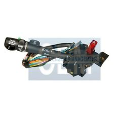 Combination Switch-Turn Signal, Warning, Wiper Combo Switch Front TSS26