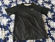 Nike Dri-Fit Sport  T-shirt size UK XL 13-15 Years