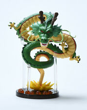 "Dragon Ball Z Mega World Collectible Shenlong Shenron Figure 6"" Gift Toy Box NEW"
