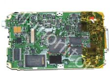Creative ZEN Vision: M 30gb/30 GB Mother/Main Board PD1580