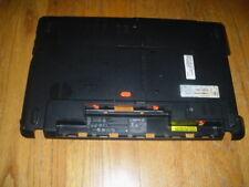 Bottom Case Cover. for Gateway NE56R  series  Laptop