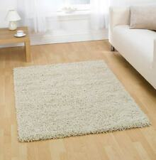 Nordic Cariboo Marfil Patrón De Diseño Moderno Shaggy Wilton Barato Rugs 200x290cm