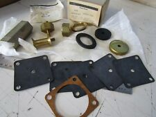 Johnson Controls STT17A-610R Water Valve Renewal Kit, 1 1/4 & 1 1/2 inch