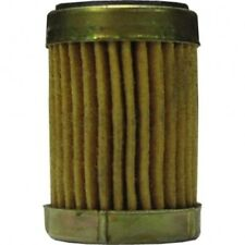 Fuel Filter-OE Type GKI GF470 quantity 1 each Quadra jet carburetor filters