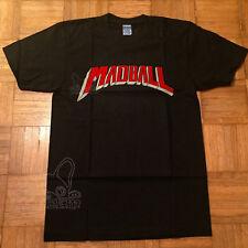 VTG t-shirt reprint Madball new york hardcore 90s gildan S-XXL