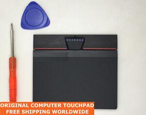 ORIGINAL THINKPAD T460s T470s T460p T470p 00ur946 Clickpad Touchpad Trackpad
