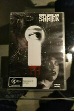 Hide and Go Shriek DVD Region 4 Pal