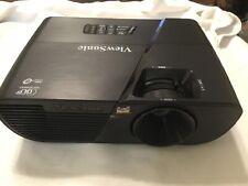 Viewsonic Lightstream PJD5153 DLP Projector