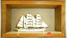 Albert Leo a. L.Schlageter Ships Model 1:1250 Shp ∑ 81 Å *