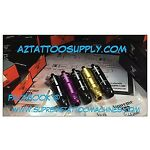 AZ TATTOO SUPPLY
