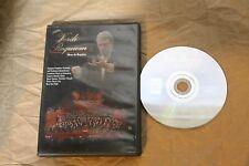 USED Verdi: Requiem DVD (NTSC)