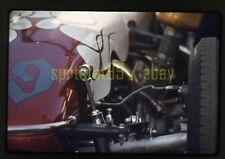 1975 Modified Sprint Car - Close Up View - Vintage 35mm Race Slide