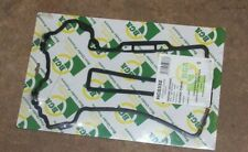 Vauxhall Agila Corsa Rocker Cover Gasket Part Number RC0332