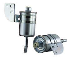 Fuel Filter Premium Guard PF7740
