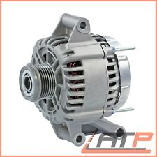 LICHTMASCHINE GENERATOR 115A FORD MONDEO 1.8 16V 1.8 SCi 2.0 16V