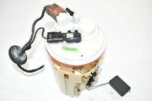 04 05 06 07 08 Suzuki Forenza Fuel Pump Sending Unit Assembly