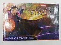Marvel Doctor Strange Mug 20 oz Tasse Coffee Cup