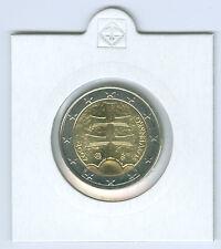Slowakei  Kursmünze   (Wählen Sie zwischen: 1 Cent - 2 Euro und 2009 - 2019)