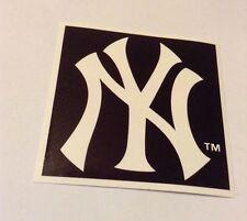 Pegatina/sticker/autocollant / Glossy: New York/ Nueva York