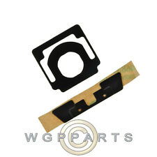 Home Button Mounting Bracket for Apple iPad 2 Holder Support Fastener Mount