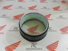 Honda CB 750 Four K0 Gauge Bezel Cover Speedometer Tachometer New