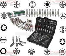 Video Game Console Screwdriver Set 103 Piece Gaming Repair Tool Kit Set USA