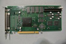 Ge Logiq 5 Vingmed Ultrasound Fa302570 Rev F Fb200973 D Pc2ip Pci Board